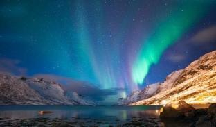 aurora_boreale_norvegia_svezia_finlndia_scozia_canada_northern_lights_