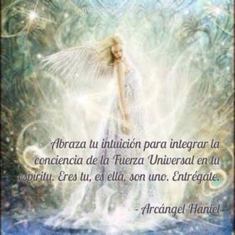 abraza-tu-intuicion-arcangel-haniel