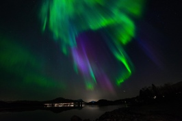 Aurora_Borealis_on_17_March_2015