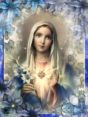 Corazón de María. 1 jpg