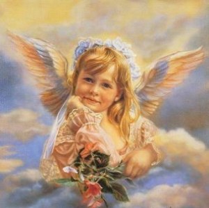 715436_IFJQU5DNEXYWI7MYL8LX5CG8USG8AM_7-imagenes-angelitos-1_H003332_L