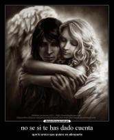 angeles_1