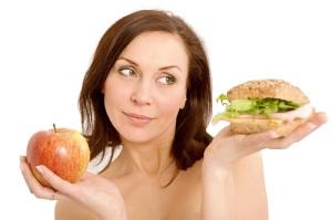 aprende-de-nuevo-a-comer-sano_hbqa4