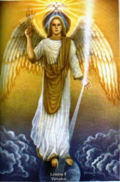 ArcangelJofiel (1)