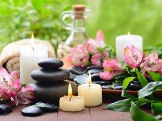aromaterapia-pan