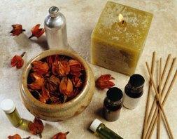 aromaterapia1