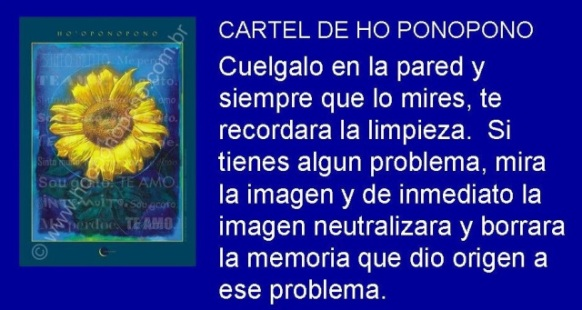 cartel-ho-opono-pono