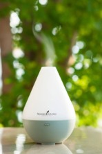 difusor-ultrasonico-aromaterapia-young-living-377011-mlm20452689360_102015-f (1)