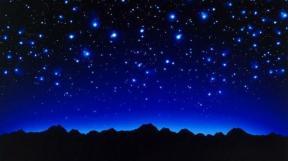 estrellas_muerte_nota