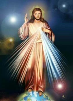 jesus-de-la-misericordia