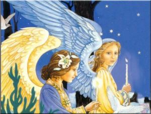 2_angels_teste