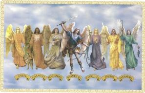 7 ANGELES