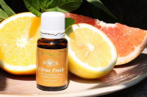 citrus-fresh-young-living-20131