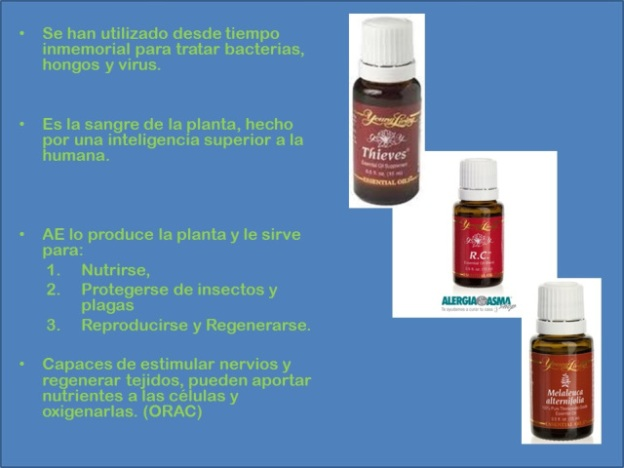 detox-2