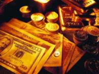 dinero-en-abundancia-talisman-10567-mlm20030715874_012014-f