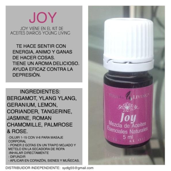 joy2-1