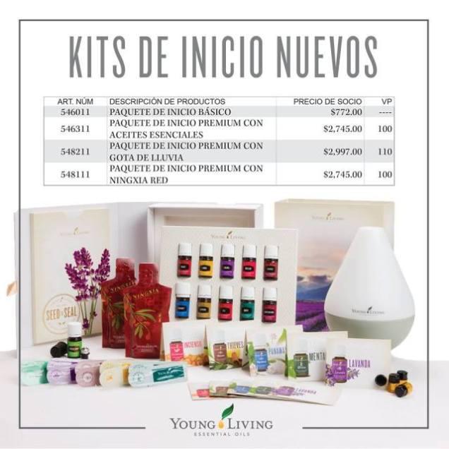 kits-de-inicio-nuevos-2015