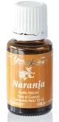naranja-2