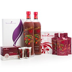 ningxia-red-starter-premium-kit