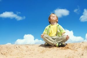 nino-terapia-respirar