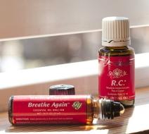 rc-breathe-again1