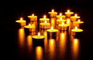 velas-encendidas