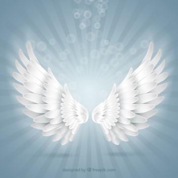 alas-de-angel-brillantes_23-2147517784