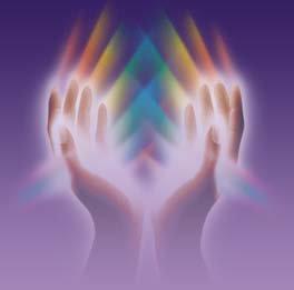 healing20hands