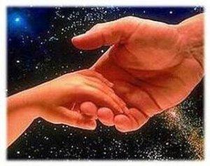 manos-ayudas-jin-shin-jyutsu