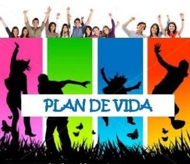 plan-de-vida (1)