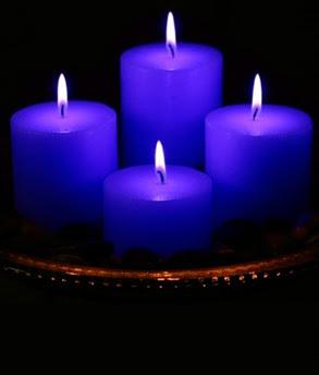 velas-azul-klein