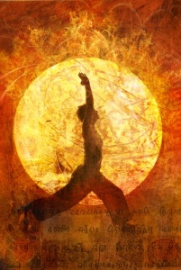 autumn-yoga