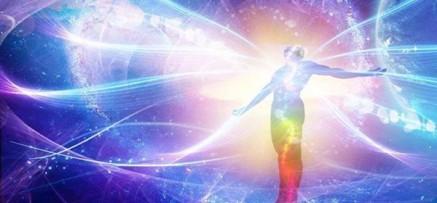 Conoces-La-energía-de-los-seres-de-luz-humanos-1-600x280