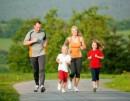 ejercicios-al-aire-libre-adecuados-para-combatir-la-depresion_smri1