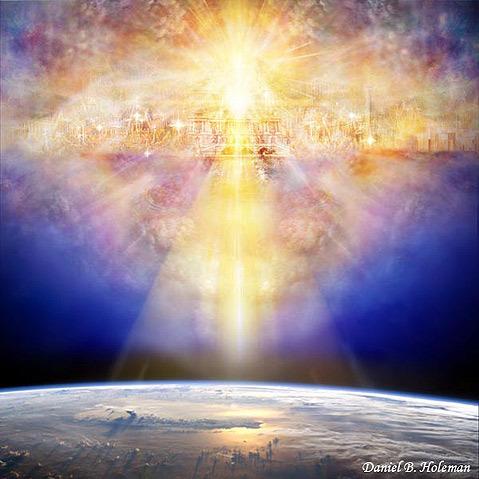 ejercito-celestial