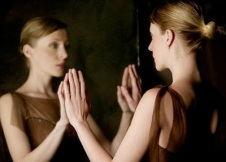 espejo-autoestima
