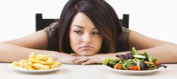 las-cinco-razones-por-las-que-fracasan-las-dietas-en-menos-de-una-semana