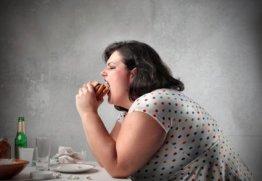 Mundo_de_los_obesos