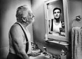 soñar-con-espejos-y-reflejos