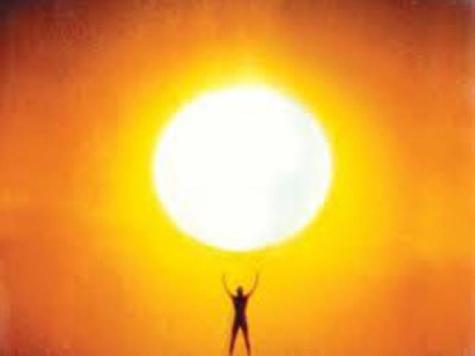 sol_respiracionismo