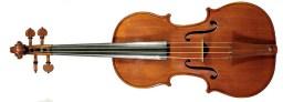 violin-amati