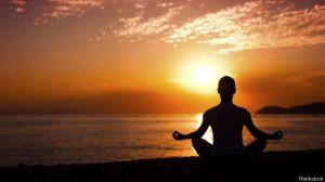 141028175316_sp_meditation_mind_control_624x351_thinkstock