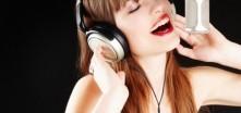 cantar2-680x320-1
