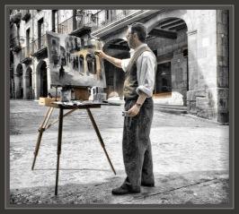 solsona-pinturas-cuadros-calendario-ernest-descals-1