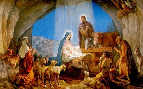 1_pesebres_nacimiento_de_jes_s_natividad_reyes_magos_birth_of_christ_belem_6_