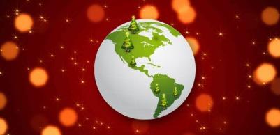 como-se-celebra-la-navidad-en-el-mundo