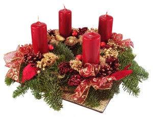 corona-de-adviento-para-navidad-y-ano-nuevo-2013-imagenes-cristianas