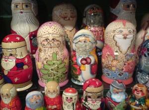 rusia-navidad-en-el-mundo-610x451
