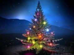 arbol-navidad-9