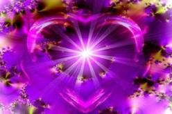 corazon-violeta